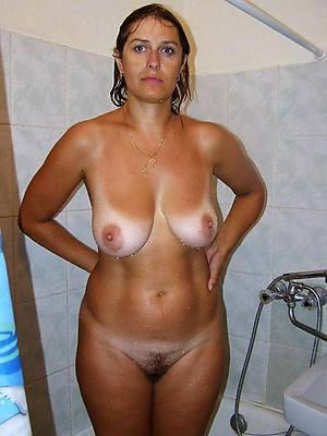 mature woman in shower free hot slut porn
