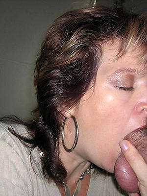 sexy mature blowjobs good hd porn photos