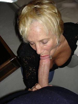 amature mature blowjob free hot slut porn