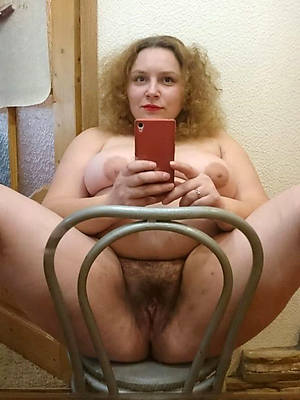 beuty pussy sexy mature women selfies