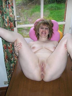 mature white wives hot porn pics