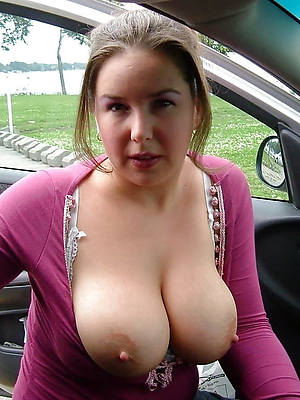 naked mature whilom before girlfriends free porno photos
