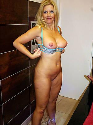sexy mature girlfriends free hd porn photos