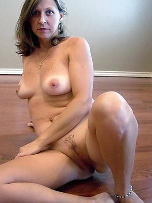 sexy mature girlfriends free hot slut porn
