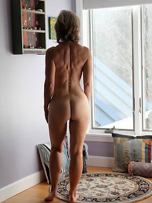 grown up older exasperation porn pictures