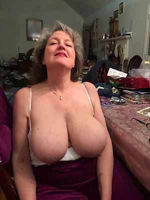 russian private big tits mature fuck