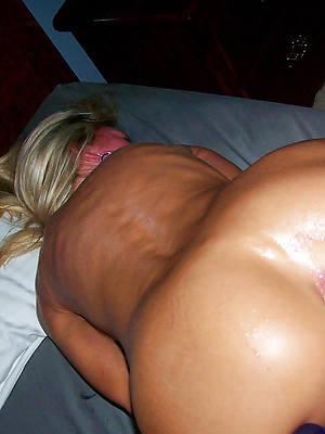 free porn pics of mature mom anal