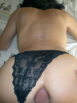 naked pics of amateur mature anal