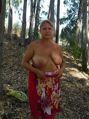 old mature naked battalion amature making love