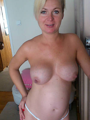 worn out free mature milf gallery