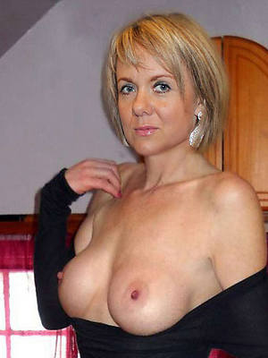 best mature ladies high def porn