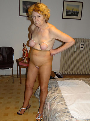 gorgeous mature pantyhose sex pics