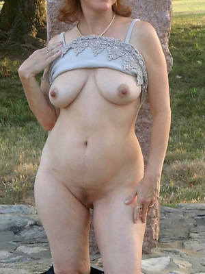 hot fucking moms grown-up pussy