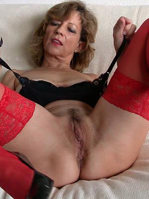 horny mature materfamilias amateur soul