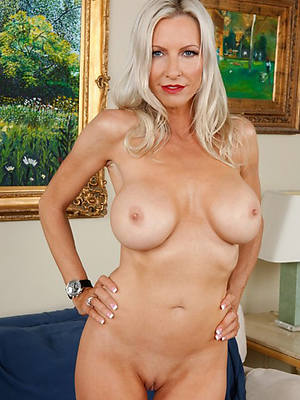 mature mom ass free porn mobile