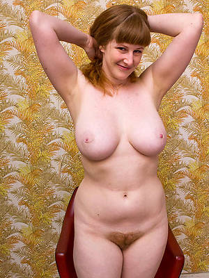 naked pics of mature natural nudes