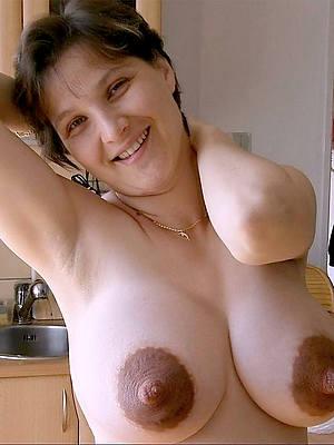long nipples mature hot porn pics