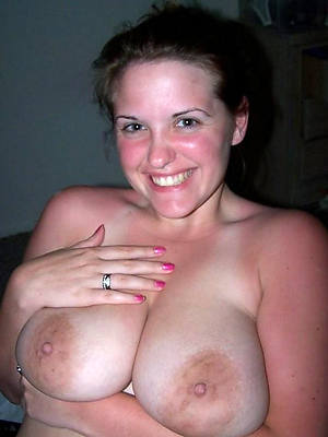 mature drooping boobs milf gallery