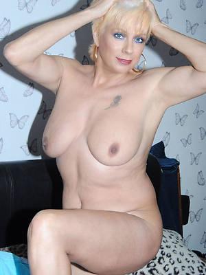 big Bristols mature high def porn pics