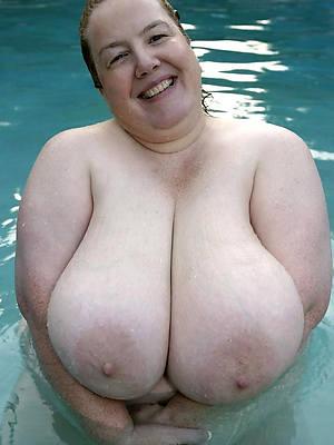 huge chest mature free hot slut porn