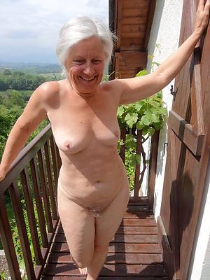 over 60 mature ameture porn pics