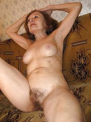 jilt 60 mature hot porn