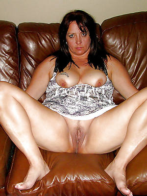 hot screwing well done mature shady pictures
