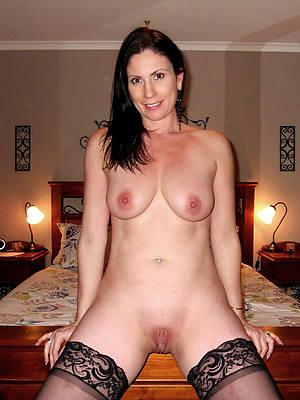 brunette mature free hot slut porn picture