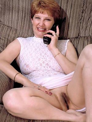 classic mature unorthodox porn mobile