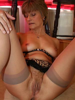 ageless grown up porn high def porn pics