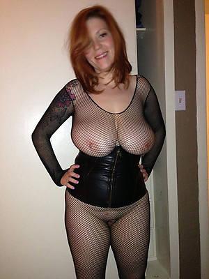 mature erotic nudes porno pictures
