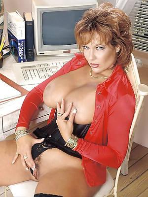 vintage mature erotica amateur tits