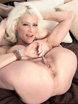 nude mature cunts porn pic download