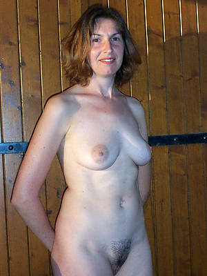 totalitarian mature housewives amature carnal knowledge
