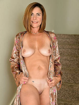 naked ladies over 40 hot porn pictures