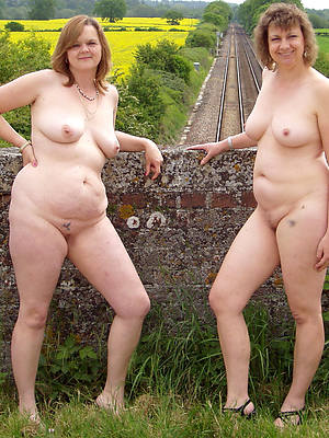 mature chubby mom porn pic download