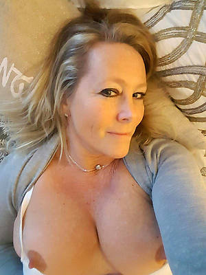 nude mature women selfies ameture porn pics