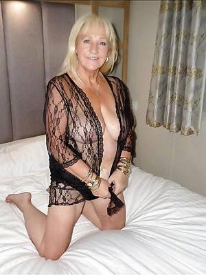 free amature real british matured porn pics