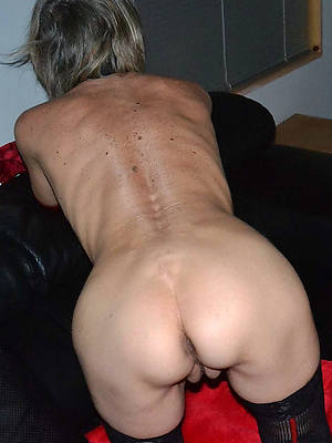 skinny mature whores amature sex