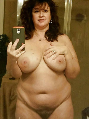 adult mobile porno pictures