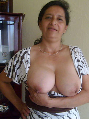indian mature ladies ameture porn photo