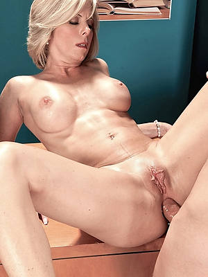 mature anal fuck amature adult home pics