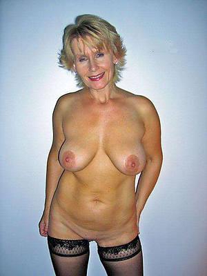 beautiful european women porn pics