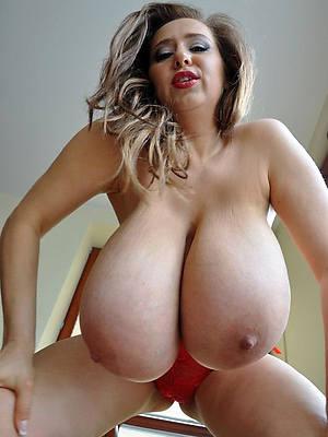 of age floppy tits porn photos