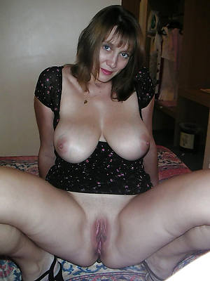 horny mature girlfriend porn images