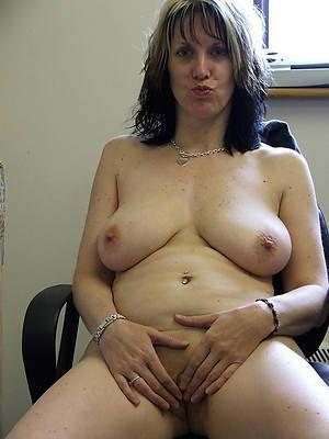 hot fucking horny mature girlfriend pics
