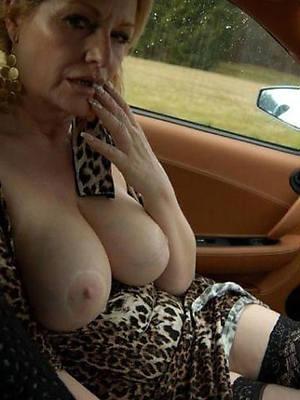 best horny mature girlfriend porno pics