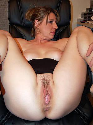 curvy beautiful of age girlfriends porn like a flash