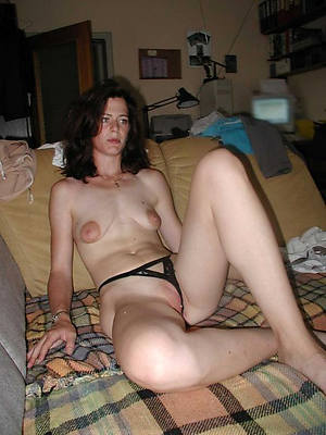 real amateur mature dirty sex pics