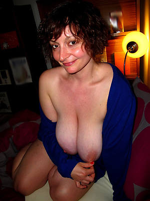 sexy patriarch mature big pussies